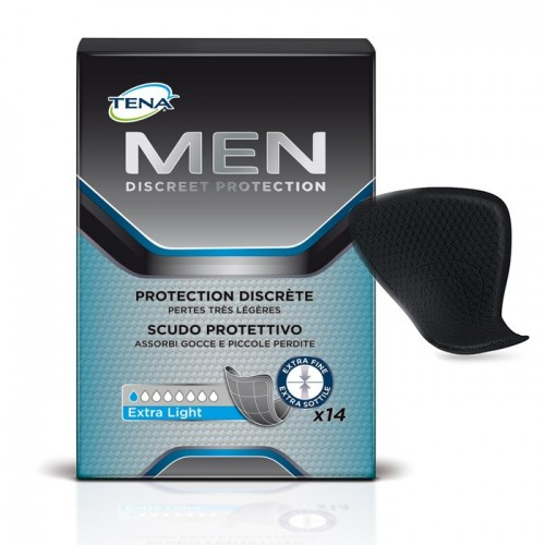 https://www.top-senior.fr/493-thickbox/tena-men-extra-light-niveau-0.jpg
