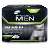 Tena Men Underwear Niveau 4 premium fit